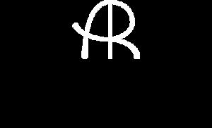 logotipo Arantza Ramos - Feldenkrais